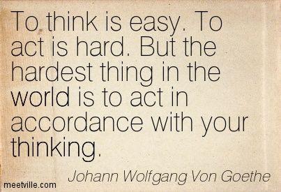 Goethe-sitat1