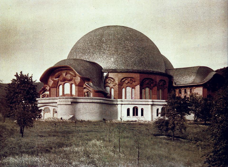 Goetheanum1