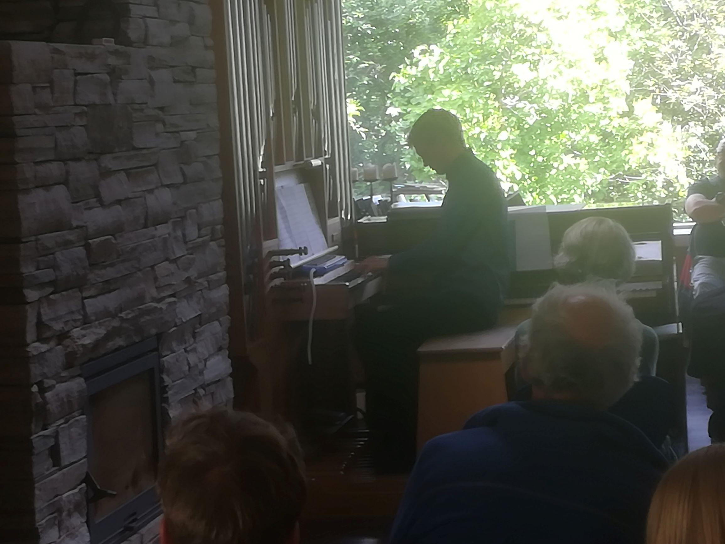 Vemund-orgel2